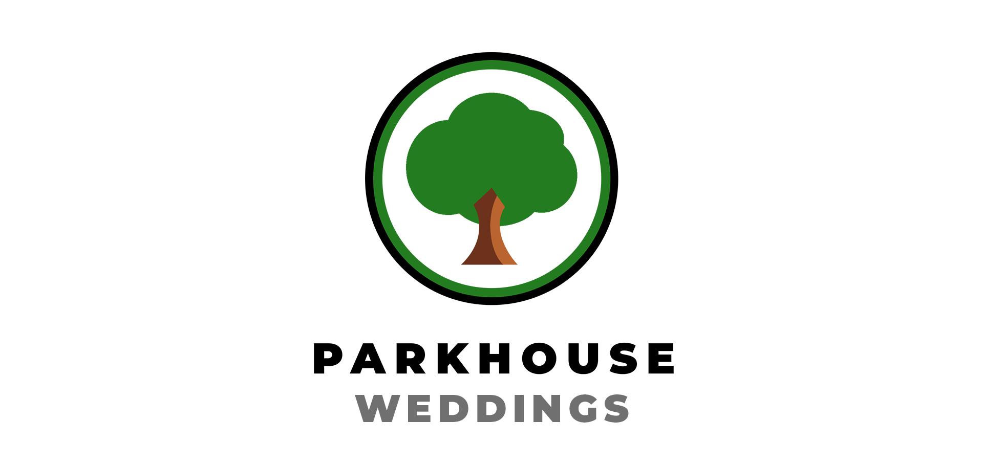 Parkhouse - Wedding Showreel