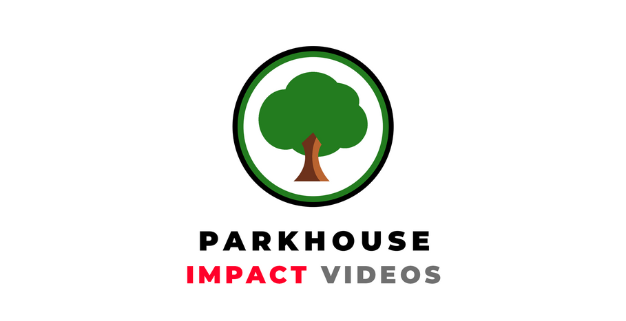 Impact Videos Trailer