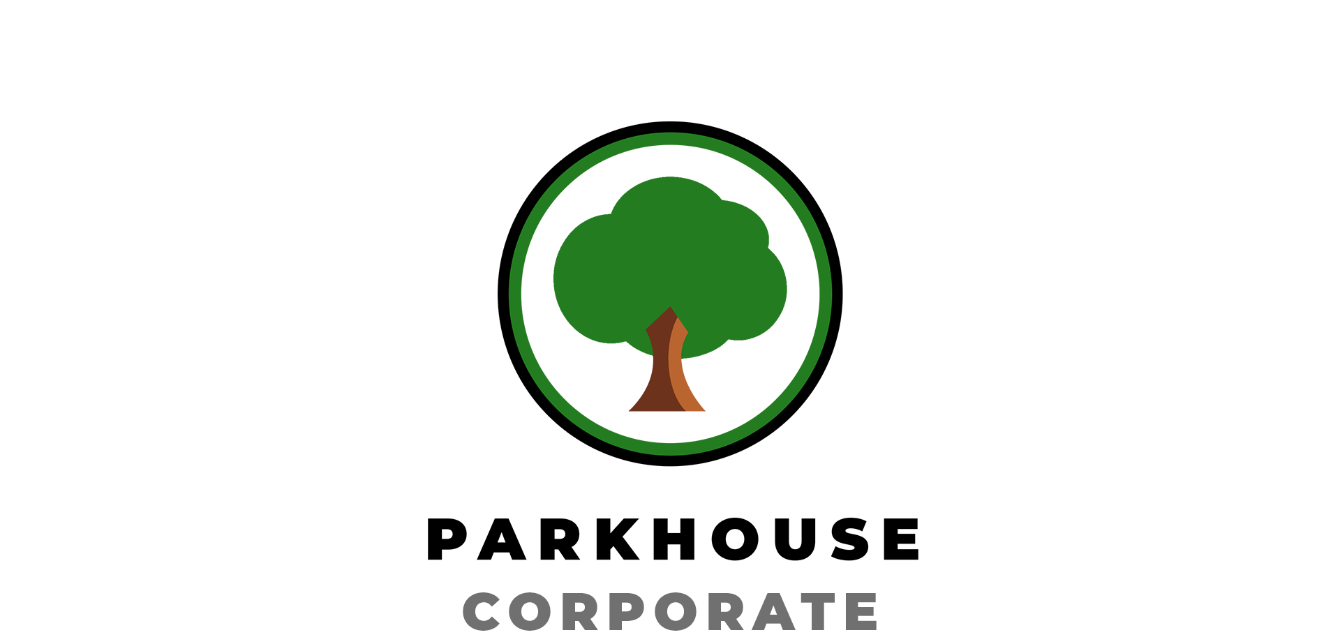 Parkhouse Corporate Compilation