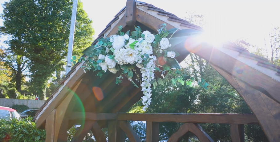Dempsey Wedding 7