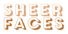 logo_transparent_background.png
