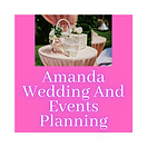 Amanda Wedding And Events Planning.png