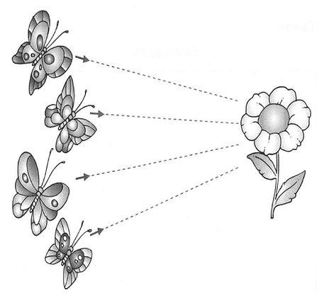 grafismos VI.jpg