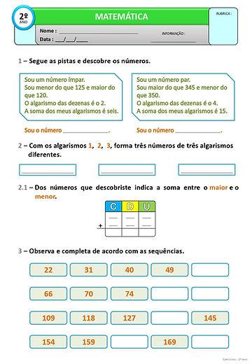 5_mat2_Números até 599-14_page-0001.jpg