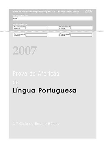 pa_lpo_2007_page-0001.jpg