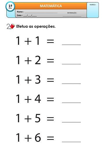 1 - Operações até 10_4_page-0001.jpg