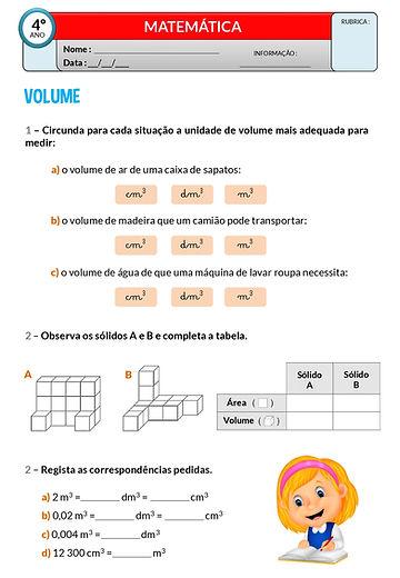 Volume5_page-0001.jpg