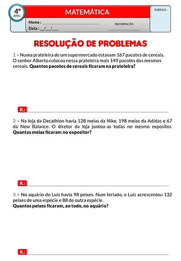 Resolução de problemas1_page-0001.jpg