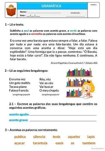 Acentos gráficos I_page-0001.jpg