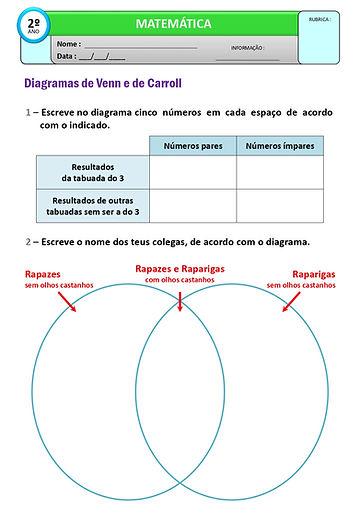 Diagramas de Venn e Carroll_page-0005.jp