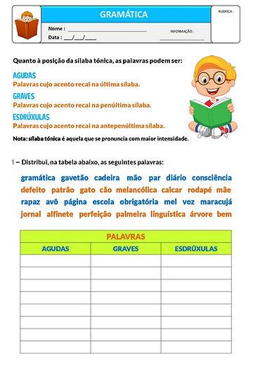 2 - Sílaba Tónica II_page-0001.jpg