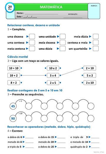 5 - Mixórdia de exercícios 11.jpg
