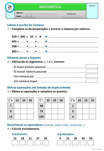 6 - Mixórdia de exercícios_page-0014.jpg