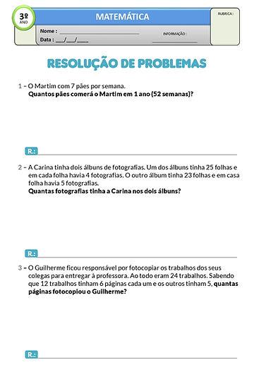 1 - mat3_RP_page-0004.jpg