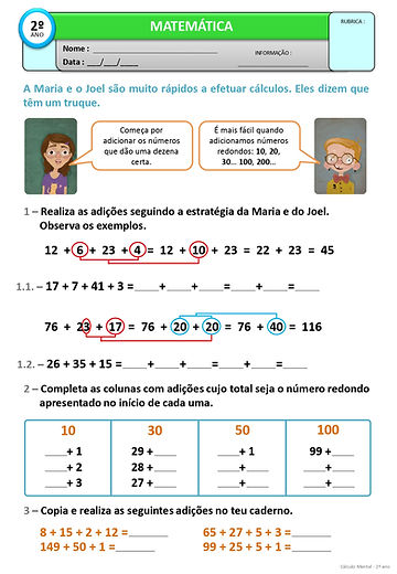 4_mat2_Cálculo Mental II-1_page-0001.jpg