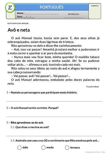 10 - Avô e neta_page-0001.jpg