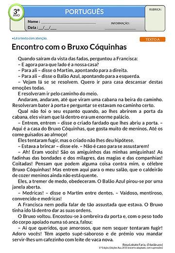 27 - Encontro com o Bruxo Coquinhas_page