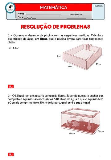 Resolução de problemas39_page-0001.jpg