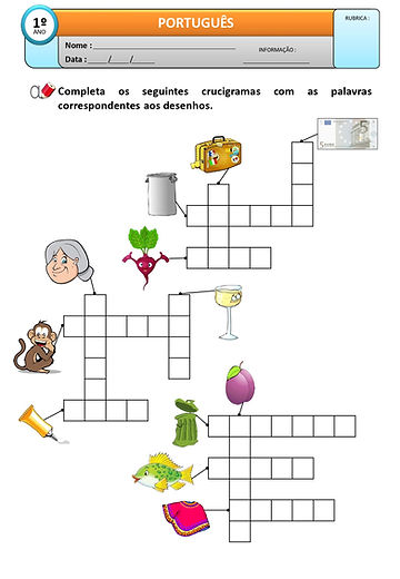 O alfabeto 11_page-0001.jpg