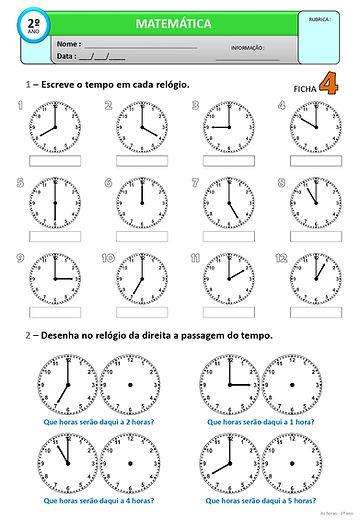 O tempo I_page-0004.jpg