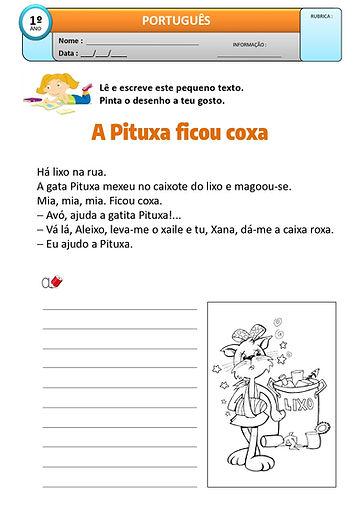 Texto 17 - A Pituxa ficou coxa_page-0001