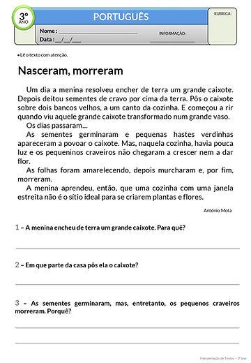13 - Nasceram, morreram_page-0001.jpg
