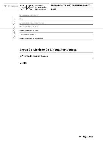 pa_lpo_2010_page-0001.jpg
