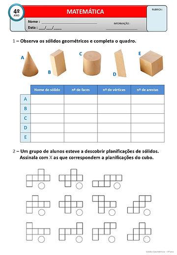 1 - Sólidos geométricos_page-0003.jpg