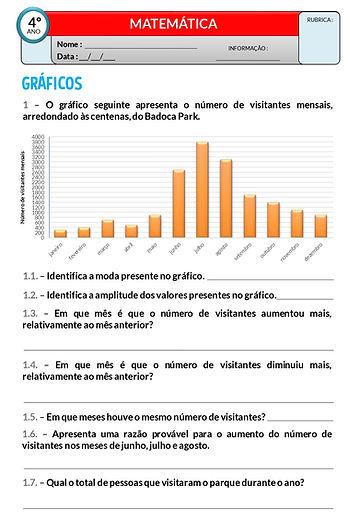 OTD4 - Gráficos2_page-0001.jpg