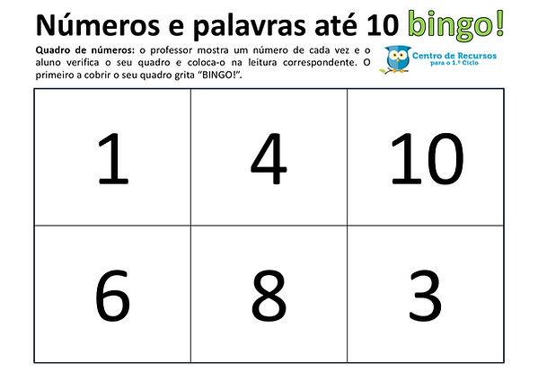 1mat_n10_7_bingo_page-0008.jpg