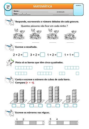 1mat_n5_4_page-0001.jpg