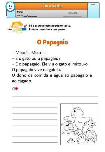 Texto 9 - O Papagaio_page-0001.jpg