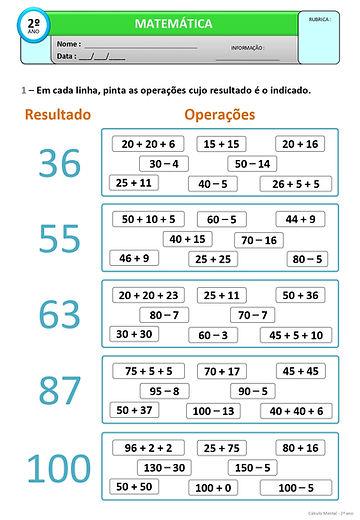 1_mat2_Cálculo Mental I-11_page-0001.jpg
