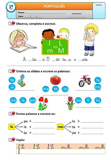 O alfabeto 2_page-0001.jpg