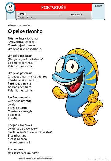 Texto 26 - O peixe risonho_page-0001.jpg