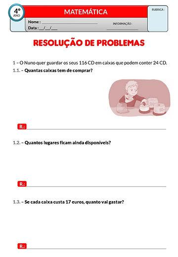Resolução de problemas10_page-0001.jpg