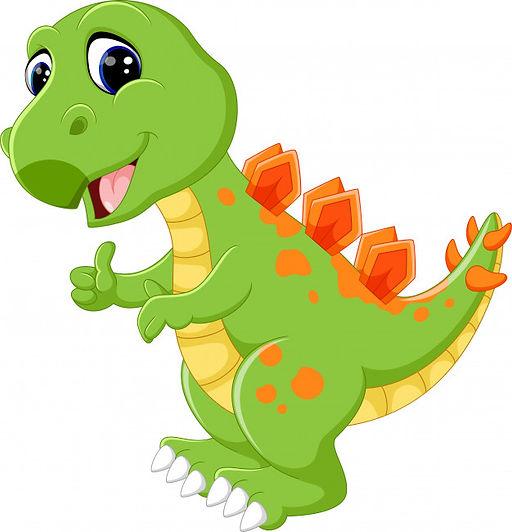 dinossauro.jpg