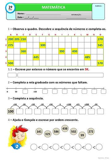 5_mat2_Números até 599-1_page-0001.jpg