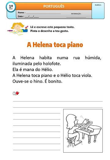 Texto 18 - A Helena toca piano_page-0001