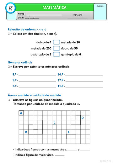 6 - Mixórdia de exercícios_page-0011.jpg