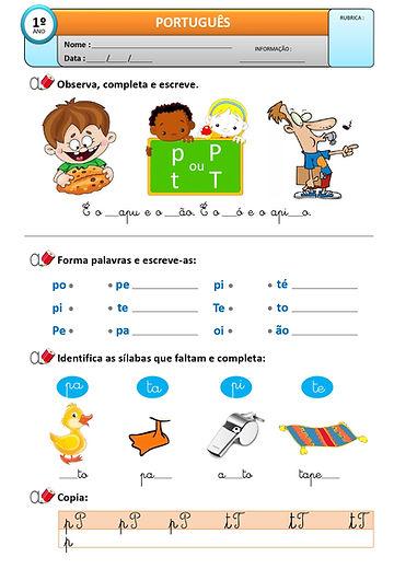 O alfabeto 1_page-0001.jpg