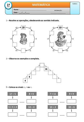 1mat_n20_rev_12_page-0001.jpg