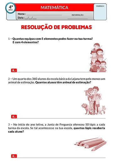Resolução de problemas7_page-0001.jpg