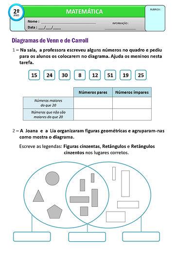 Diagramas de Venn e Carroll_page-0001.jp