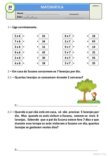 10 - Tabuada do 7_page-0004.jpg