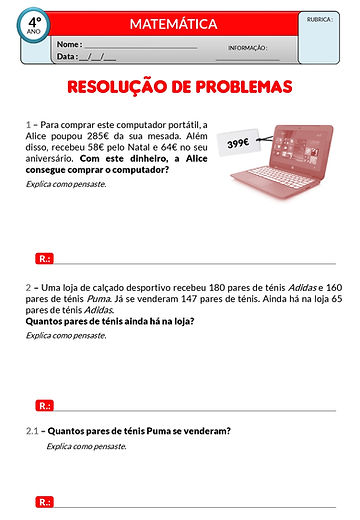 Resolução de problemas3_page-0001.jpg