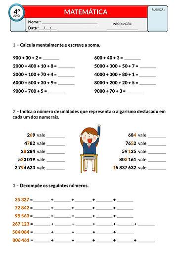 1 - Sistema de numeração decimal_page-00