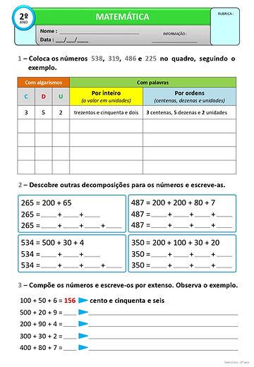 5_mat2_Números até 599-5_page-0001.jpg