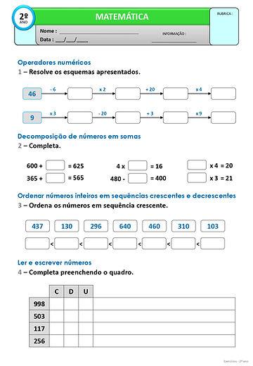6 - Mixórdia de exercícios_page-0005.jpg