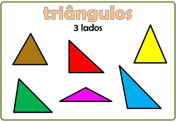 Figura Geométricas_page-0007.jpg